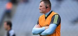 Mick Bohan resigns as Clare football coach