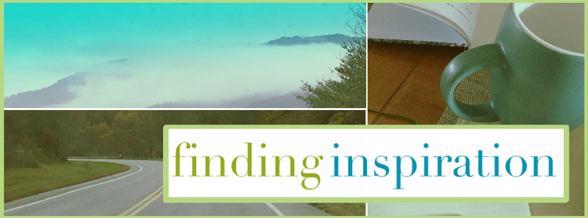 finding-inspiration-facebook-cover