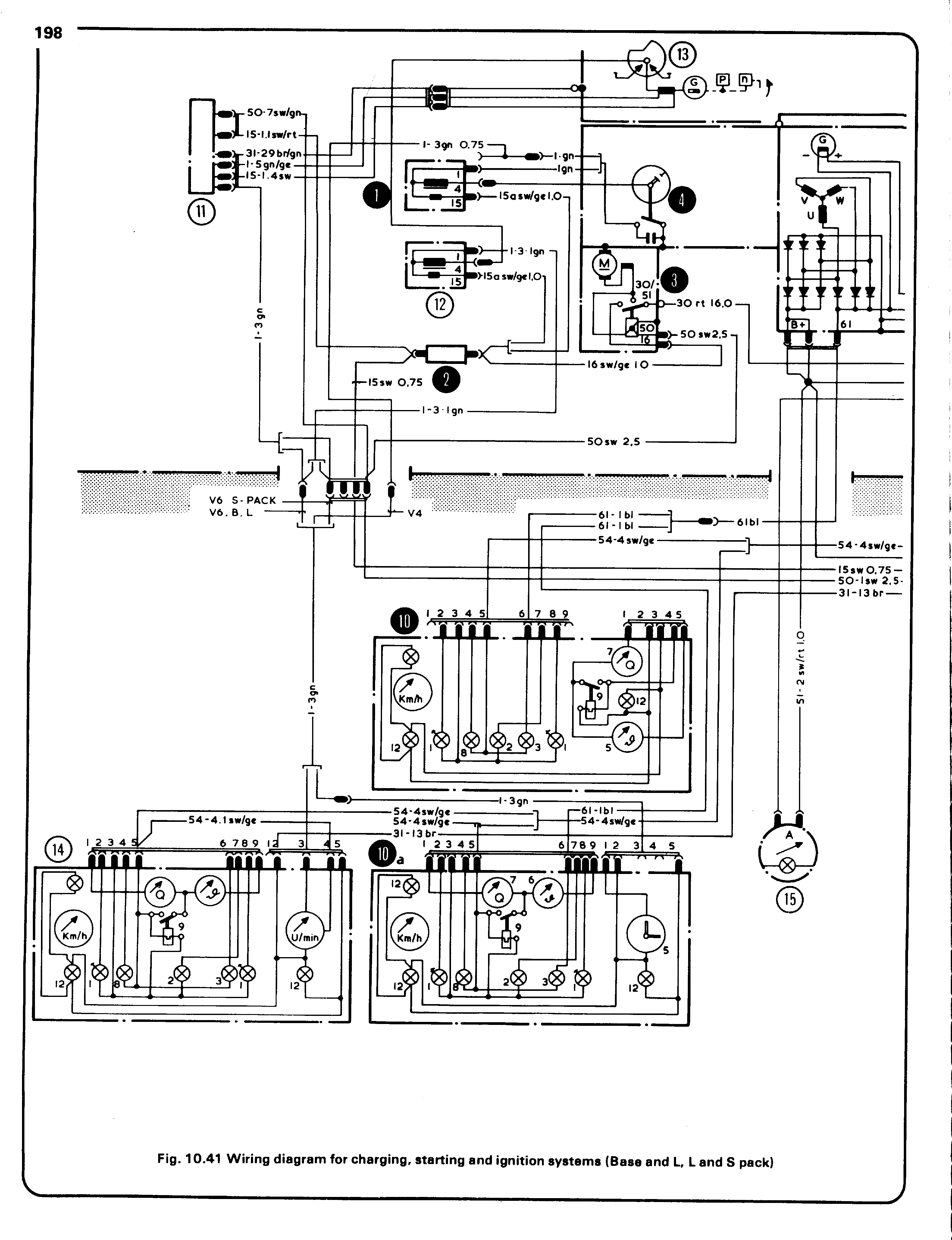 ignition diagram 1 102k
