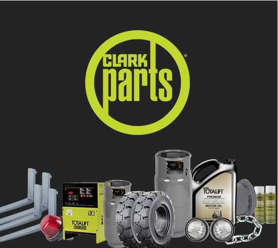 Clark Gcx20 Forklift Wiring Diagram Wiring Schematic Diagram