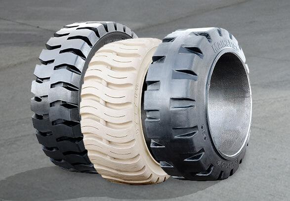 CLARK Material Handling Company Parts