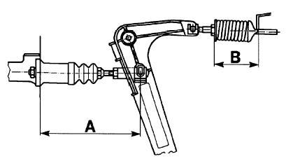 fiat linea user wiring diagram