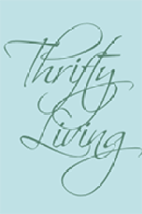 thrifty-living