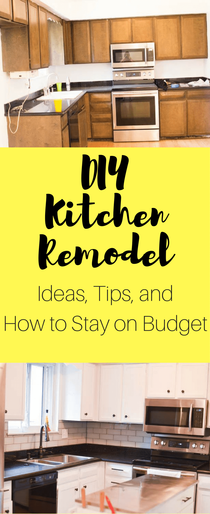 diy kitchen remodel ideas diy kitchen remodel DIY Kitchen Remodel Ideas DIY Kitchen Remodel Kitchen Remodel DIY Kitchen Renovation