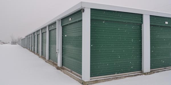 SaveEnlarge · Hayward Self Storage Kitchener ... & Storage Units Kitchener - Listitdallas
