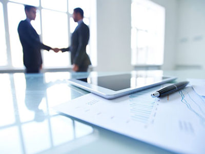 Business Litigation  Breach of Contract - Clark  Smith Law Firm LLC