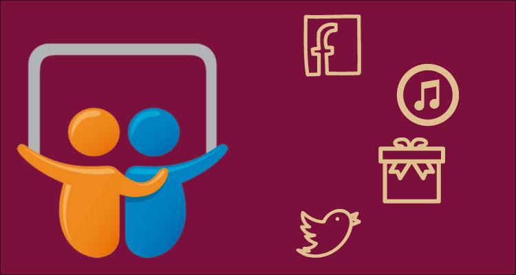 3 claves para mejorar tus presentaciones en SlideShare - Clases de