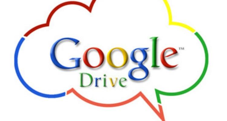 8 excelentes funciones que puedes realizar con Google Drive - Clases - funciones