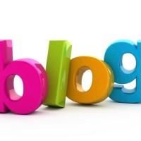 Do you want to create a blog using blogger.com?