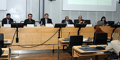 WSIS Forum 2013 - Information Technology Indus...