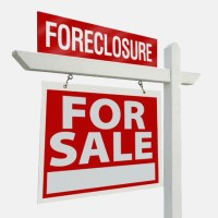 Best Tips to Avoid Foreclosure