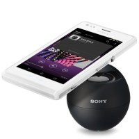 SONY XPERIA M – THE CHEAPEST NFC ENABLED SMARTPHONE