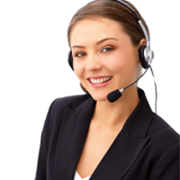 Advantages and Disadvantages of Virtual Offices