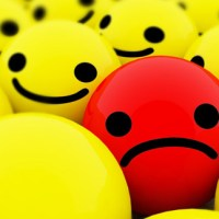 How to deal the Negative Comments on your Blog