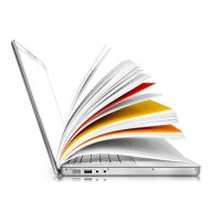 Step by step guide about e-publishing