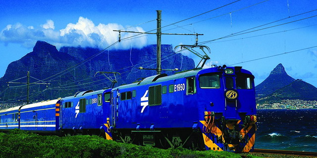 Victoria Falls Wallpaper Luxury Trains Luxury Safaris Safari Tours Classic Africa