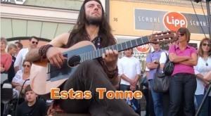 rp_estas-tonne-classical-guitar-300x165.jpg