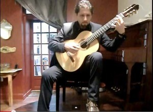 rp_besame-mucho-classical-guitar-300x220.jpg