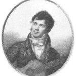 Fernando Sor, Andante Op. 31 n. 1