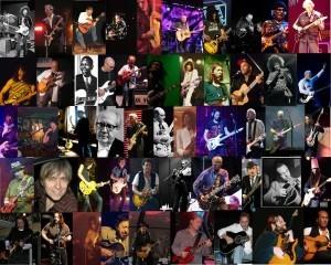 rp_best-guitarist-in-the-world-300x240.jpg