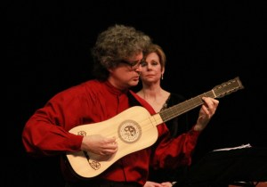 canario, carlo calvi, classical guitar