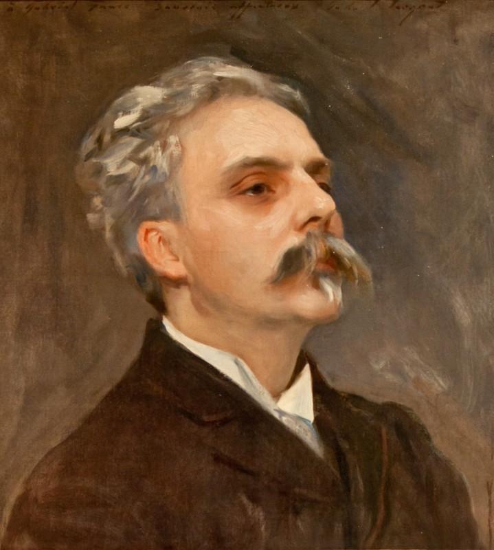 John_Singer_Sargent_-_Gabriel_Fauré[1]