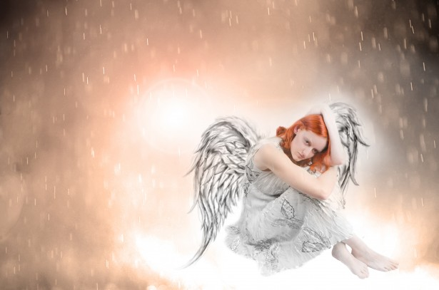 milonga del angel-piazzolla