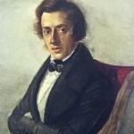 F. Chopin Valse op. 69 no. 2 – Classical Guitar Solo
