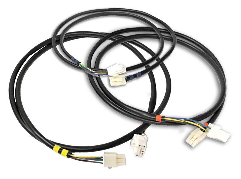 ez wire diagram for 1969 chevelle
