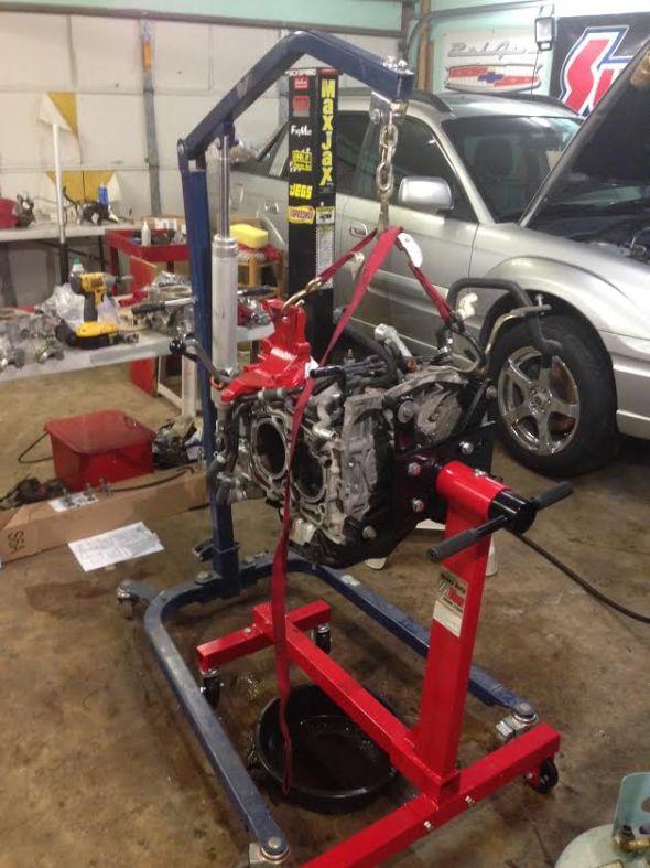 baja engine2