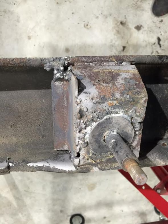 TR differential mount3