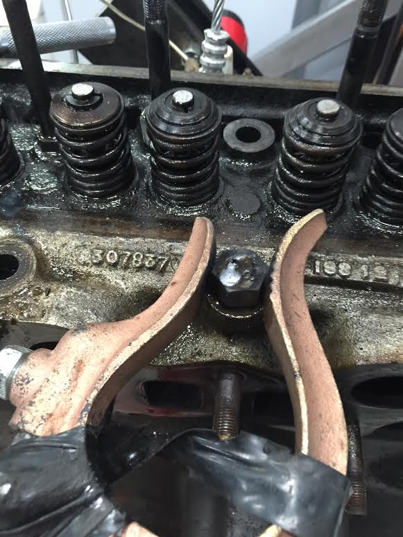 Engine apart3