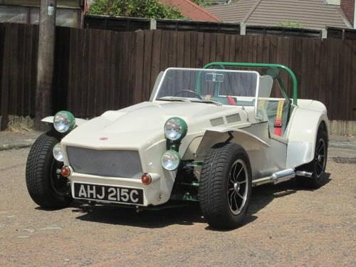 For Sale \u2013 Dutton \u201cB Type\u201d very early model fully restored For Sale