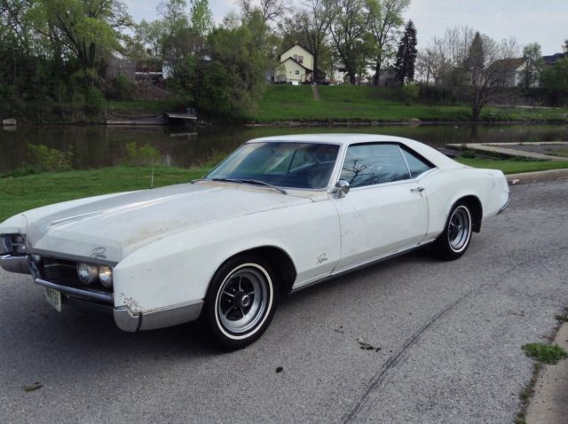 Buick Riviera Wiring Diagram Schematic Diagram Electronic