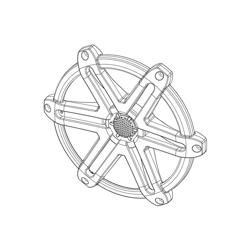 1971 Gto - Wiring Diagram Database