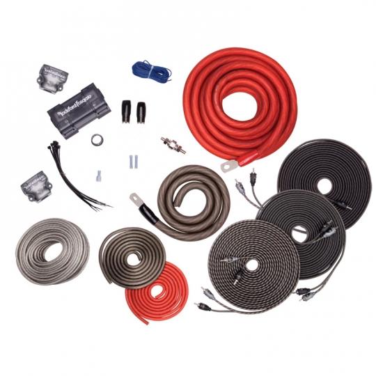 Rockford Fosgate Wiring car block wiring diagram