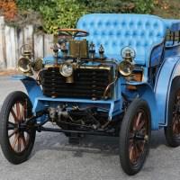 1900 Bardon