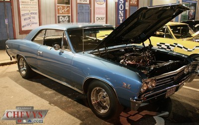 Cfree Cameros Racing Car Wallpapers Classic Chevys Usa Classic Chevys Old Chevys Chevrolet