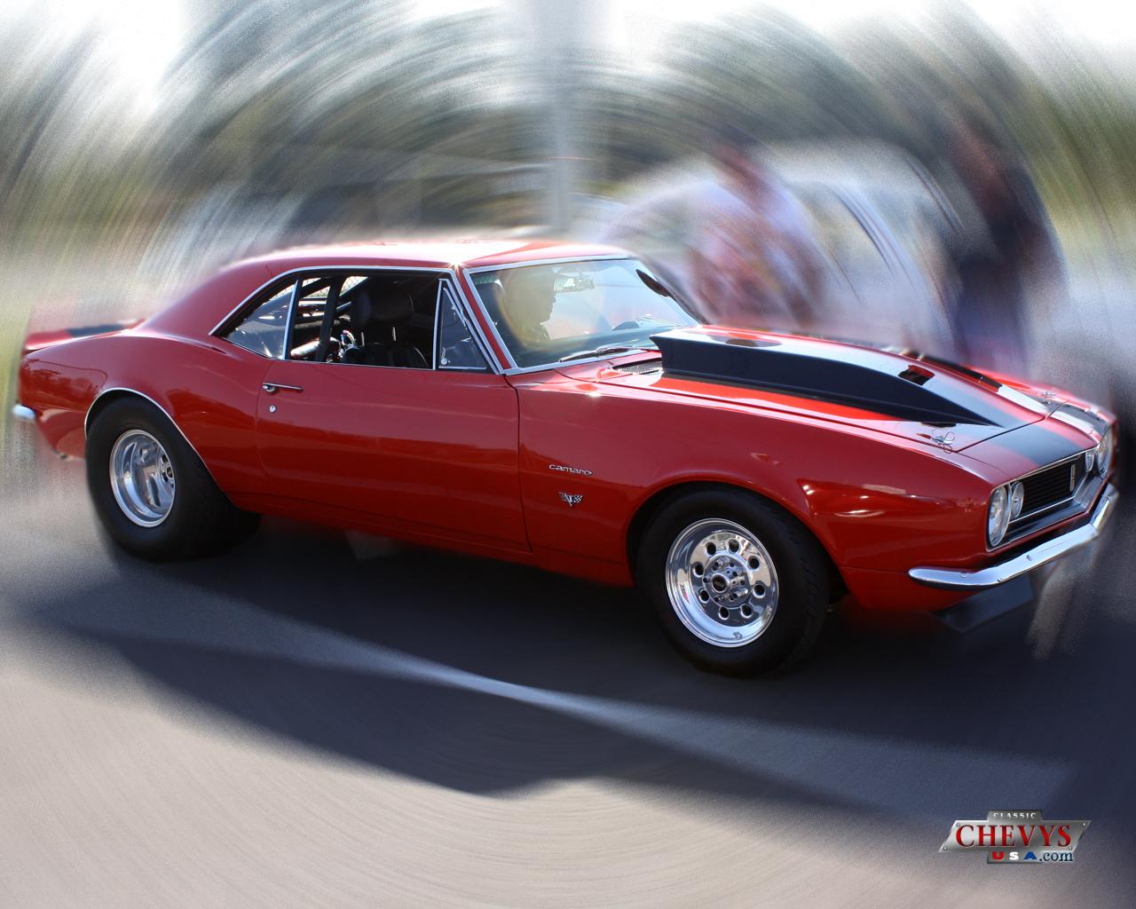 Cfree Cameros Racing Car Wallpapers Free Classic Chevys Usa Wallpapers Classicchevysusa Com