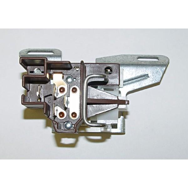 Headlight Dimmer Switch, 90-95 Jeep Wrangler (YJ)