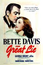 great lie 1941