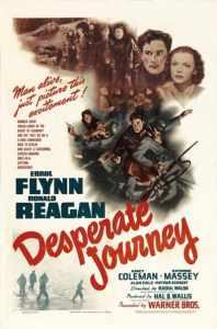 Desperate Journey_1942