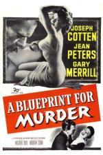 1953 a-blueprint-for-murder