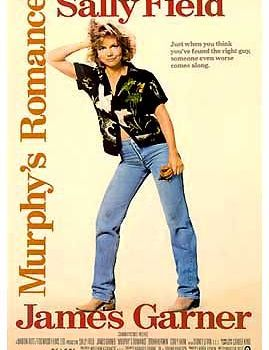 1985 murphy's romance