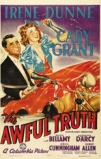 the-awful-truth-1