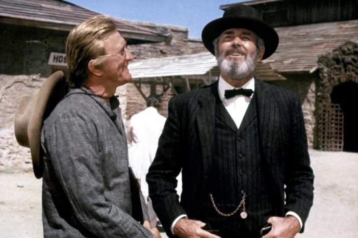http://i0.wp.com/www.classicfilmfreak.com/wp-content/uploads2/2010/02/there-was-a-crooked-man-1970-kirk-douglas-henry-fonda.jpg