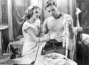 brando hunter streetcar named desire
