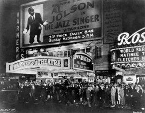 jazz-singer-opening