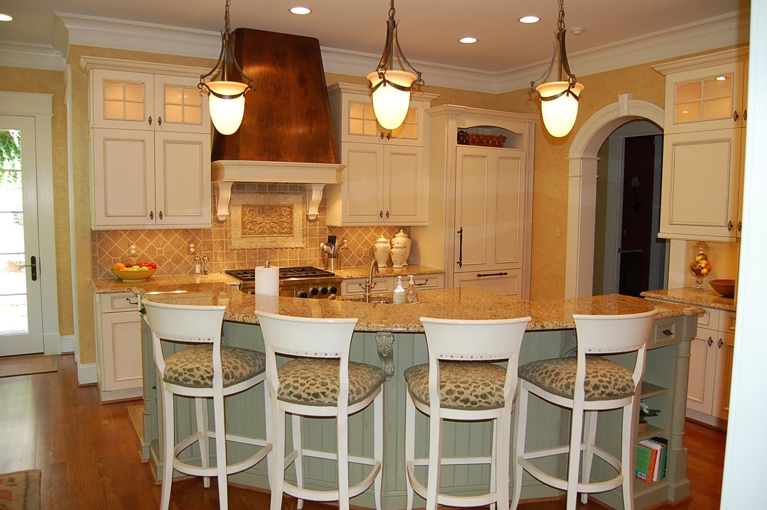 portfolio kitchen remodel richmond va Kitchen Remodel Richmond VA