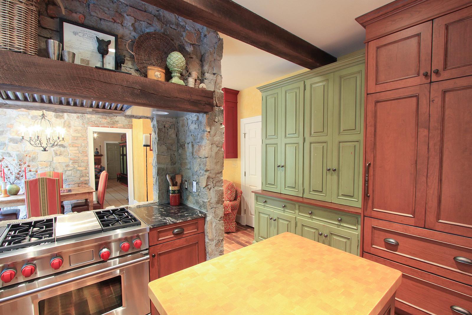 portfolio gallery kitchen remodel richmond va Kitchen Remodeling Richmond Virginia